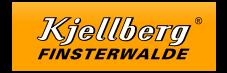 Kjellberg Finsterwalde