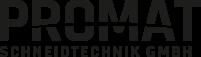 Promatcut Schneidtechnik Logo
